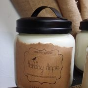 holiday-hippie-candle20161105_193335-900×1200