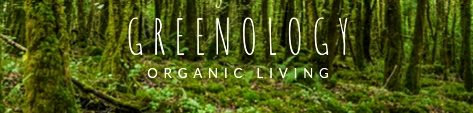 Greenology Organic Living